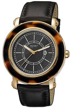fashion наручные  женские часы Esprit ES104042004. Коллекция Lifestyle
