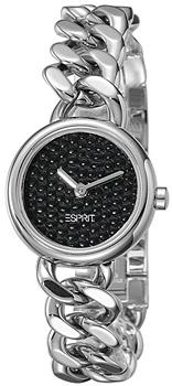 fashion наручные  женские часы Esprit ES104052001. Коллекция Overture