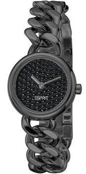 fashion наручные  женские часы Esprit ES104052005. Коллекция Overture