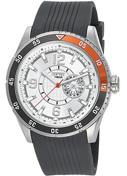 fashion наручные  мужские часы Esprit ES104131001. Коллекция Sport