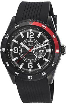 fashion наручные  мужские часы Esprit ES104131003. Коллекция Sport