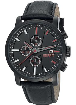 fashion наручные  мужские часы Esprit ES104191005. Коллекция Sport
