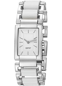 fashion наручные  женские часы Esprit ES104252002. Коллекция Elegans