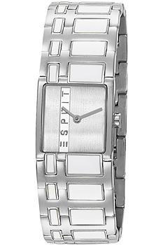 fashion наручные  женские часы Esprit ES104752002. Коллекция Trends