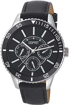 fashion наручные  женские часы Esprit ES105082001. Коллекция Lifestyle