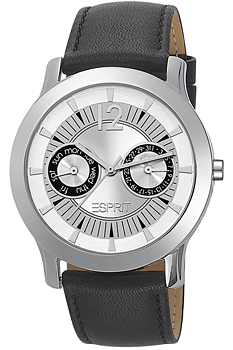 fashion наручные  женские часы Esprit ES105182001. Коллекция Lifestyle