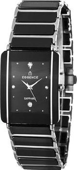 Наручные  мужские часы Essence ES22129M.350. Коллекция Ceramic