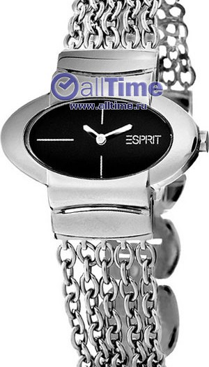Женские наручные fashion часы в коллекции Elegans Esprit