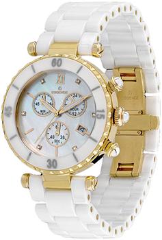Наручные  женские часы Essence ES5977FB.133. Коллекция Ceramic