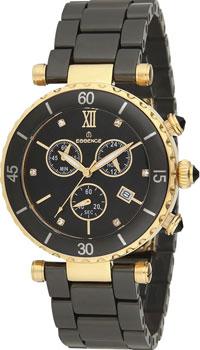 Наручные  женские часы Essence ES5977FB.150. Коллекция Ceramic