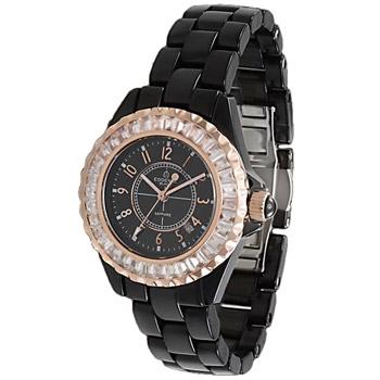 Наручные  женские часы Essence ES6012FC.850. Коллекция Ceramic