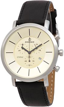 Наручные  мужские часы Essence ES6021ME.371. Коллекция Ethnic