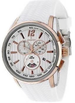 Наручные  женские часы Essence ES6030MR.433. Коллекция Sport