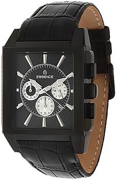 Наручные  мужские часы Essence ES6045ME.651. Коллекция Sport