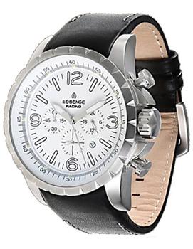 Наручные  мужские часы Essence ES6082MR.333. Коллекция Ethnic