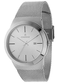 Наручные  мужские часы Essence ES6083ME.330. Коллекция Ethnic