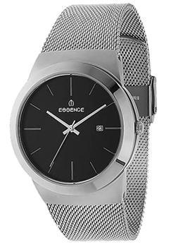 Наручные  мужские часы Essence ES6083ME.350. Коллекция Ethnic