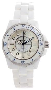 Наручные  женские часы Essence ES6102FY.323. Коллекция Ceramic