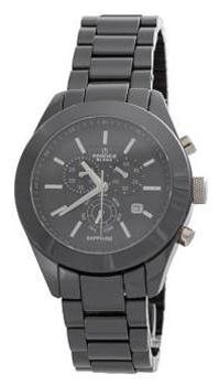 Наручные  мужские часы Essence ES6103MC.650. Коллекция Ceramic