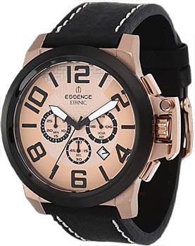 Наручные  мужские часы Essence ES6126MR.511. Коллекция Racing
