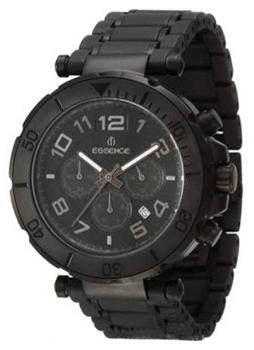 Наручные  мужские часы Essence ES6127MC.677. Коллекция Ceramic