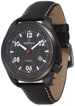 Наручные  мужские часы Essence ES6129ME.651. Коллекция Ethnic