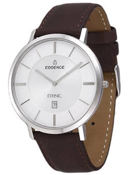 Наручные  мужские часы Essence ES6130ME.332. Коллекция Ethnic