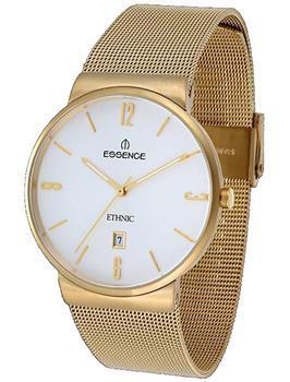 Наручные  мужские часы Essence ES6137ME.130. Коллекция Ethnic