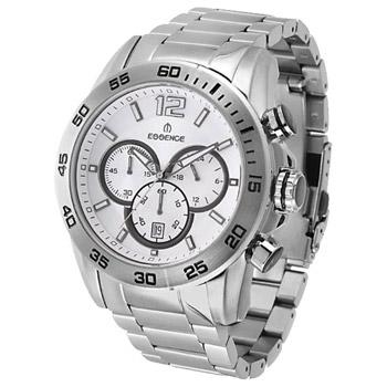 Наручные  мужские часы Essence ES6143MR.330. Коллекция Racing