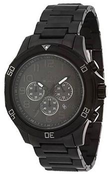 Наручные  мужские часы Essence ES6146CC.677. Коллекция Ceramic