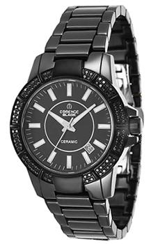 Наручные  женские часы Essence ES6157FC.650. Коллекция Ceramic