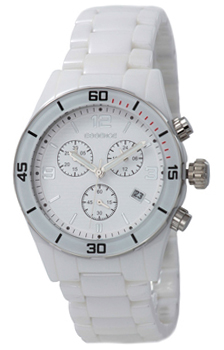 Наручные  мужские часы Essence ES6169MC.333. Коллекция Ceramic