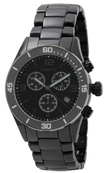 Наручные  мужские часы Essence ES6169MC.350. Коллекция Ceramic