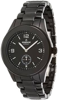 Наручные  женские часы Essence ES6171FC.650. Коллекция Ceramic