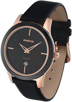 Наручные  мужские часы Essence ES6172MC.451. Коллекция Ceramic