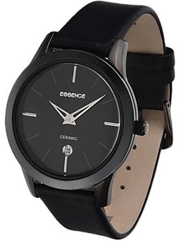 Наручные  мужские часы Essence ES6172MC.651. Коллекция Ceramic