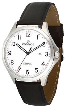 Наручные  мужские часы Essence ES6176ME.331. Коллекция Ethnic