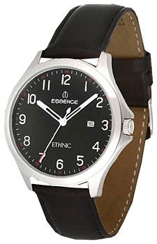 Наручные  мужские часы Essence ES6176ME.351. Коллекция Ethnic