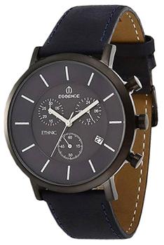 Наручные  мужские часы Essence ES6177ME.671. Коллекция Ethnic