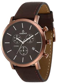 Наручные  мужские часы Essence ES6177ME.742. Коллекция Ethnic