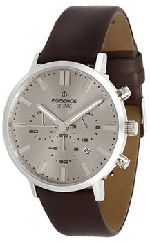 Наручные  мужские часы Essence ES6179ME.362. Коллекция Ethnic