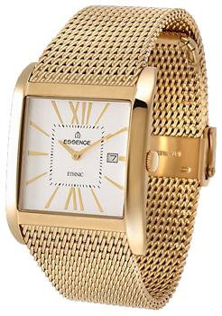 Наручные  мужские часы Essence ES6182ME.130. Коллекция Ethnic
