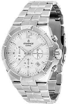 Наручные  мужские часы Essence ES6183ME.330. Коллекция Ethnic
