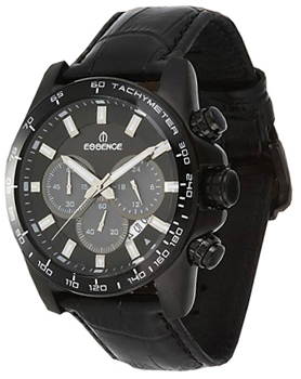 Наручные  мужские часы Essence ES6192MR.661. Коллекция Ethnic