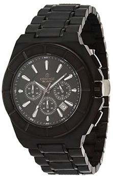Наручные  мужские часы Essence ES6195CC.677. Коллекция Ceramic