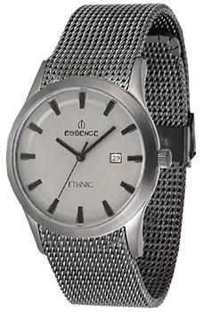 Наручные  мужские часы Essence ES6196ME.380. Коллекция Ethnic
