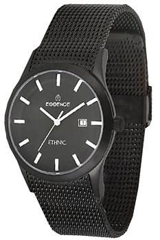 Наручные  мужские часы Essence ES6196ME.650. Коллекция Ethnic
