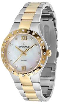 Наручные  женские часы Essence ES6197FE.220. Коллекция Ethnic