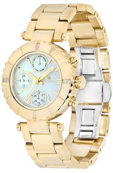 Наручные  женские часы Essence ES6199FE.120. Коллекция Ethnic