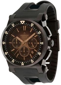Наручные  мужские часы Essence ES6203MR.640. Коллекция Racing
